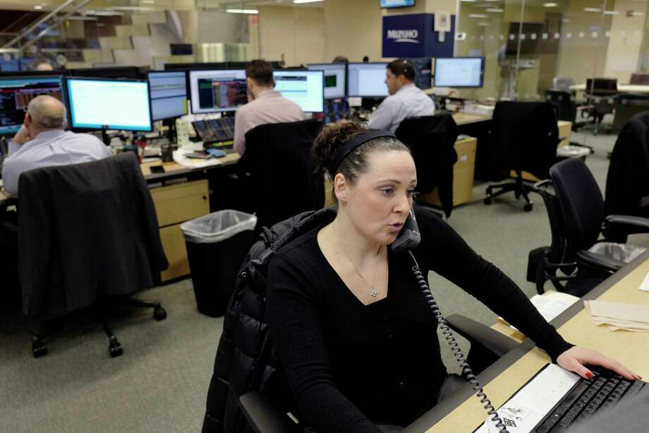 Topic of the Day: New Health Care Plan has Mixed Reviews