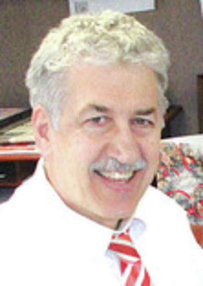 Dave Shane