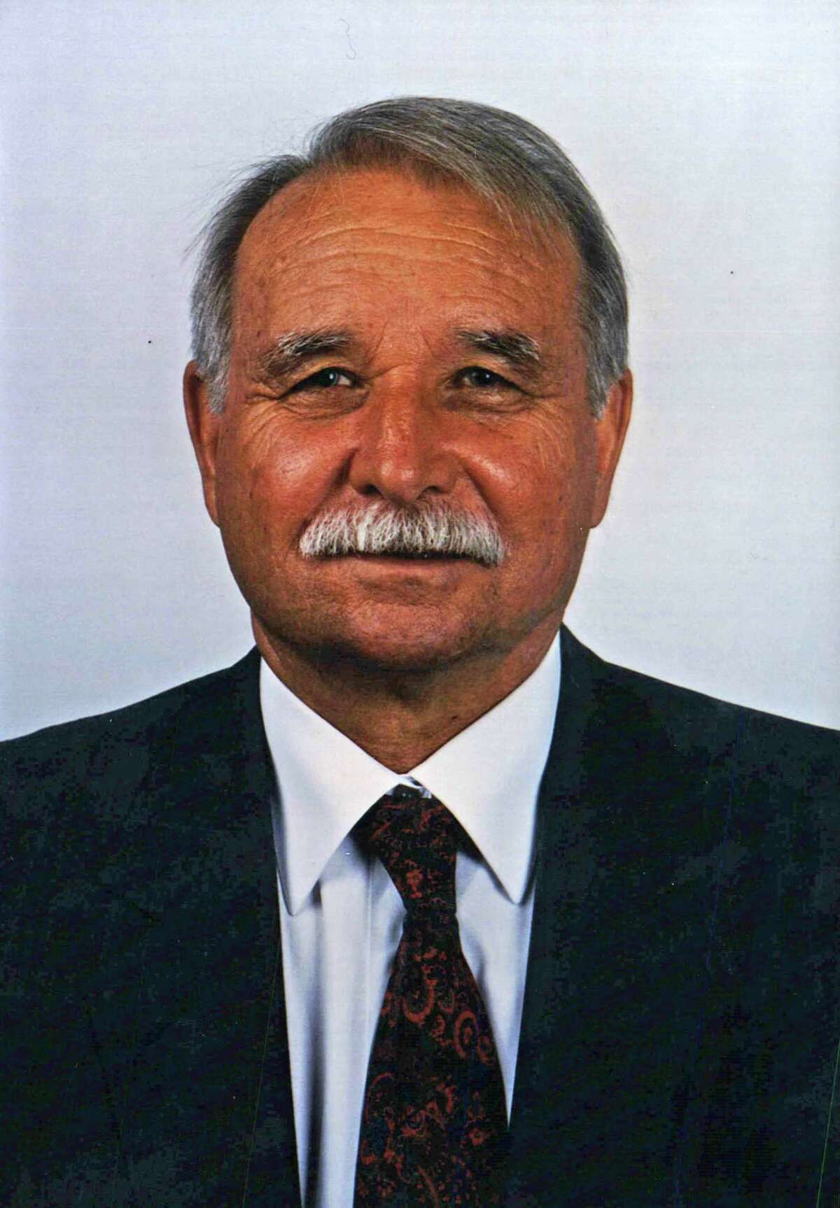 Thoams H. Friedkin, Gulf States Toyota