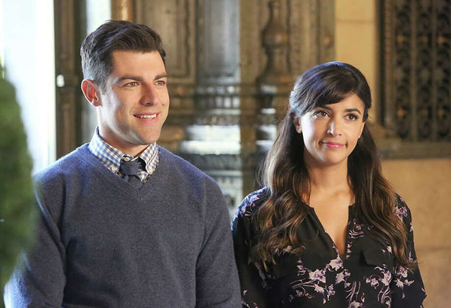 New Girl season 6: Schmidt's first name to finally be revealed