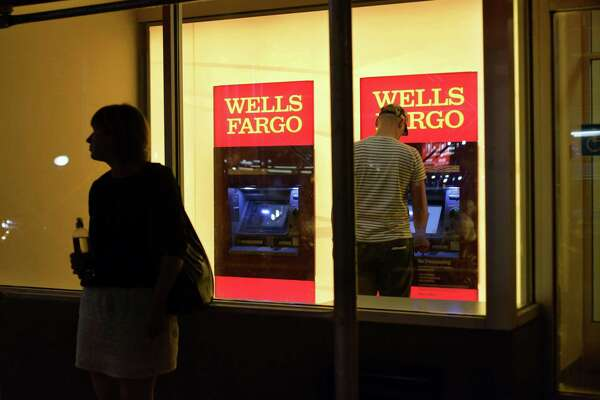 As of today, Wells Fargo will be the first major U.S. bank to offer a card-free option at all of its ATMs. The bank's customers will be able to use their smartphones to access any of the bank's 13,000 ATMs. Other major U.S. banks have rolled out card-free ATMs in limited locations.