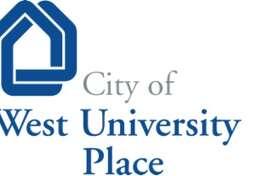 City of West University Place