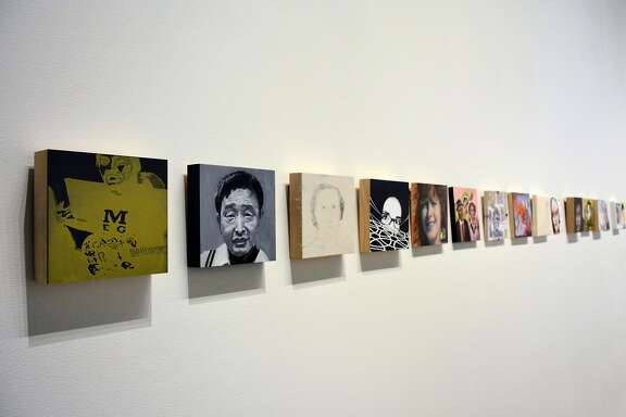 "Gallery view of ""With Liberty and Justice for Some"""
