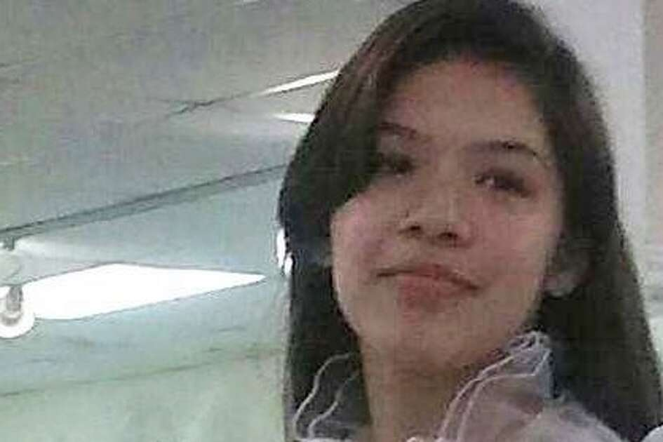Julie Daisha Martinez, 16, has been missing since April 29, 2016.