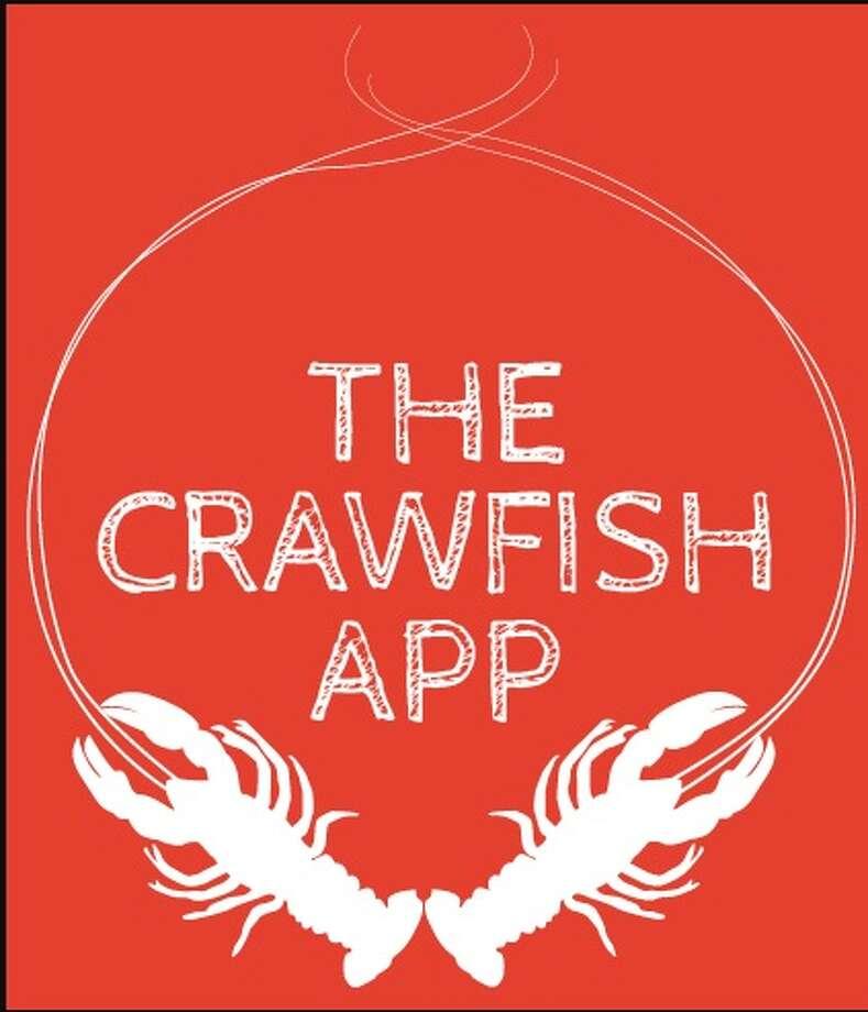 crawfish app Photo: Crawfish App