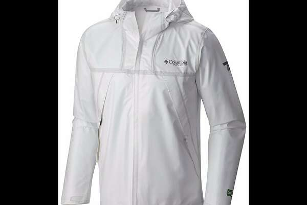 Columbia OutDry Ex Eco Jacket for men.