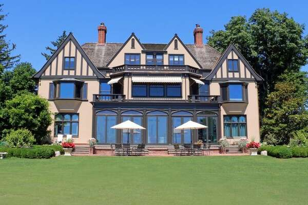 114 Beachside Ave, Westport, CT 06880  
