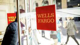 Wells Fargo & Co. reached a $110 million settlement with customers nationwide over claims its employees set up fraudulent accounts to boost their own pay. The settlement covers more than 2 million unauthorized accounts.