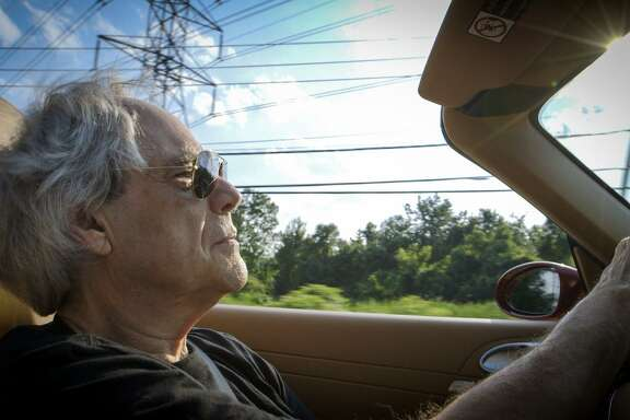 Comedian Robert Klein is the subject of a new documentary on Starz.