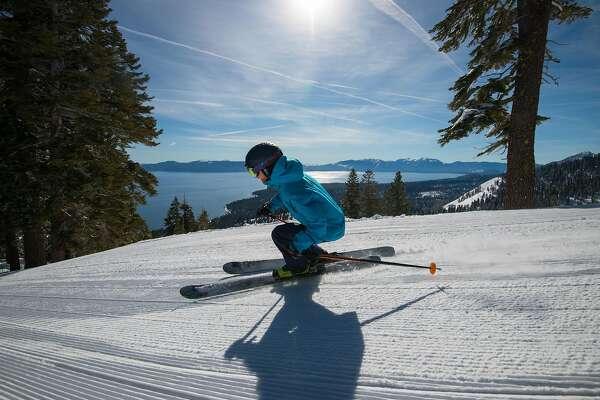 tahoe lift ticket deals 2019