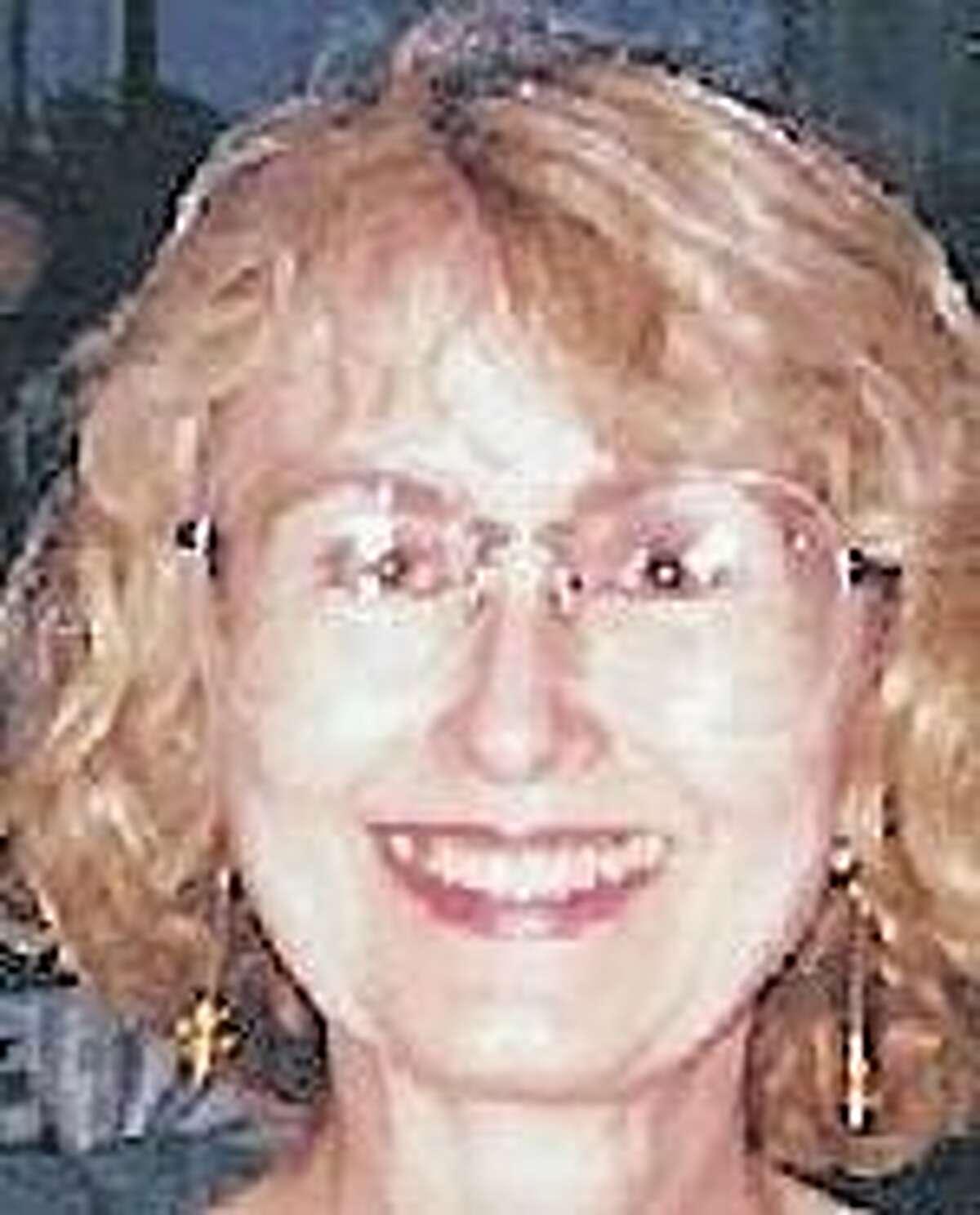 Linda Witkowski (provided photo)