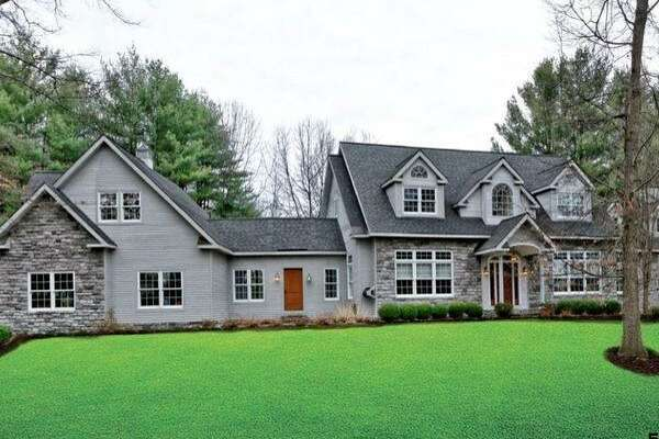 $699,000 . 10 Little Drive, Malta, NY 12020.   View listing  .