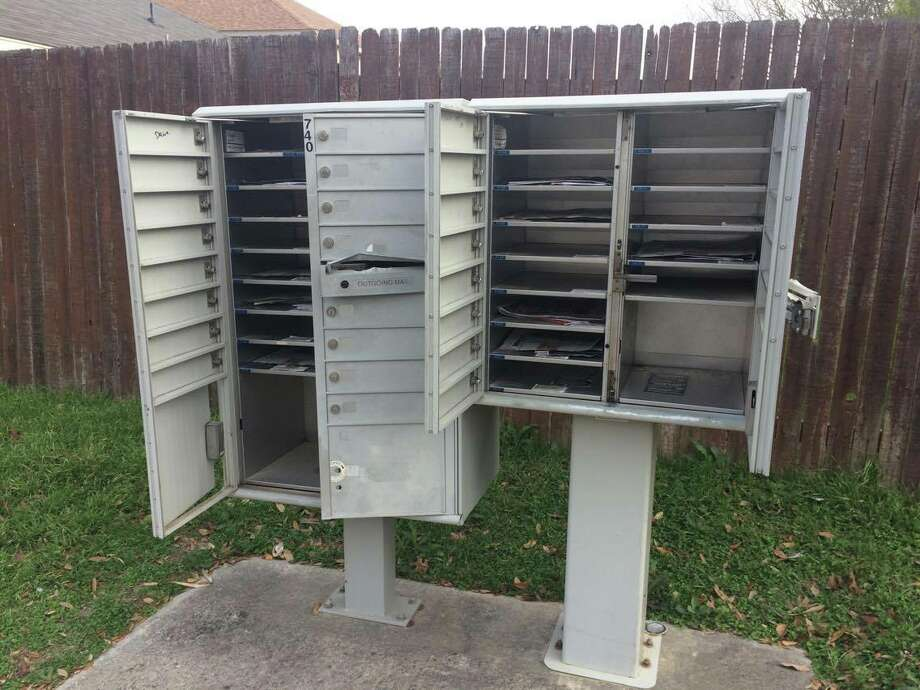 5 tips to prevent mail box theft, according to the USPS
