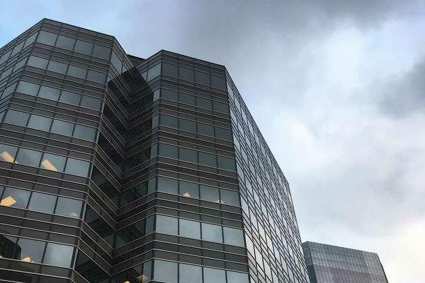 Smithco Development has its headquarters at 1400 Post Oak Blvd.