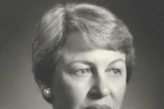 Judge Betty Barry-Deal