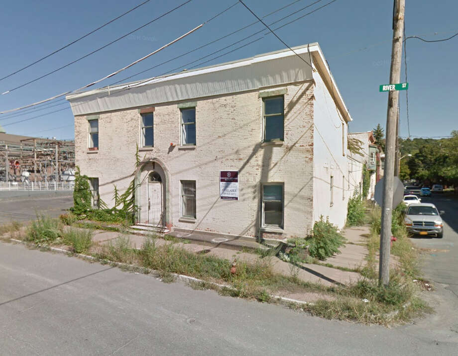 Coming Soon: Tonico, 40 River St., Troy. August opening hoped for restaurant that leans on old-school cooking methods. Read more. Photo: Google Maps