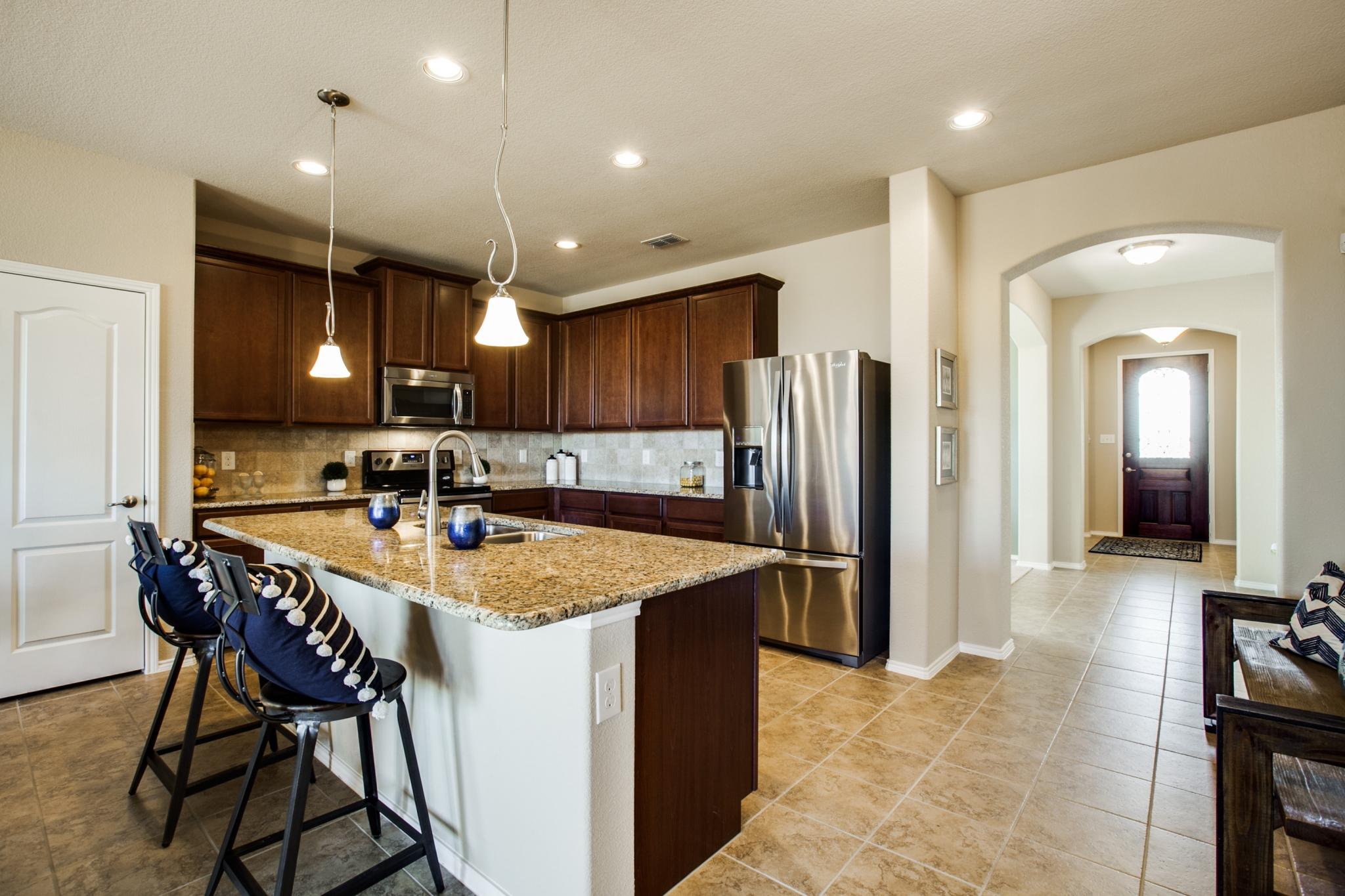 Newcomer historymaker homes plans homes under 200k in for Home designs under 200k