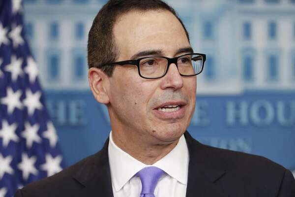 Treasury Secretary Steven Mnuchin has repeatedly pledged that the administration would offer life-changing, economy-transforming tax cuts for the working class and that any tax-rate cuts for the wealthy would be fully canceled out by closing deductions, credits and other loopholes. This is unlikely to happen.
