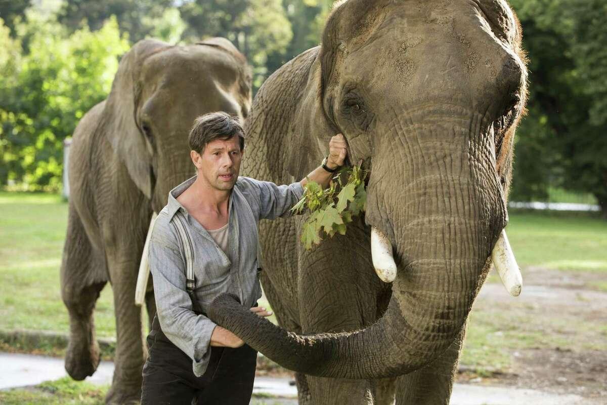 Flemish actor Johan Heldenbergh plays Jim Zabinski.