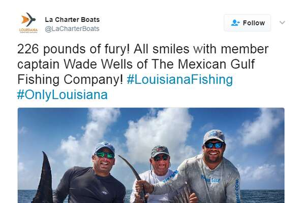 @LaCharterBoats