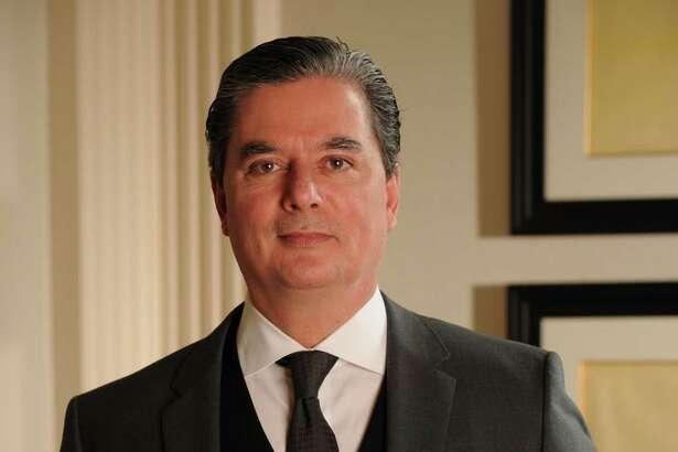 Cameron Ansari