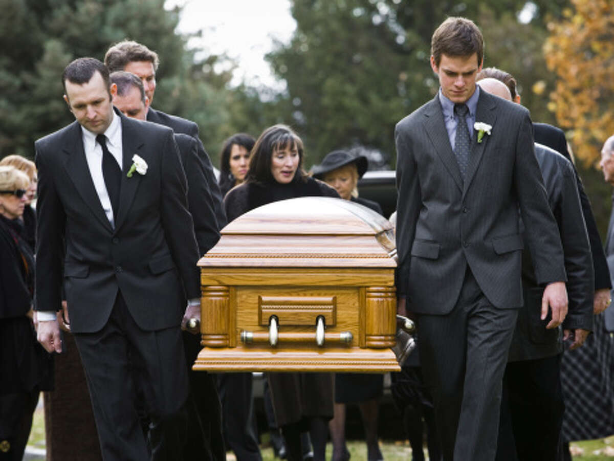 When a person dies intestate, there are two factors that must be considered. First: what arrangements has that person made contractually for the disposition of their property? Second: what does Texas law say about passage of title to other assets?