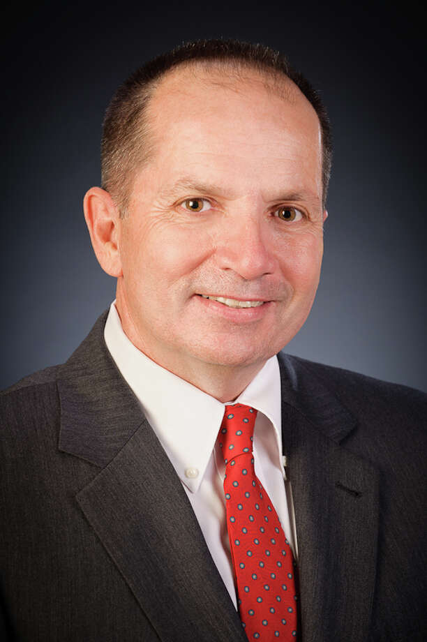 Fred Brooks has been promoted to executive vice president, operations and engineering, atRowan Cos., a global offshore drilling contractor. Photo: Rowan Cos. / ©2011 Scott F. Kohn