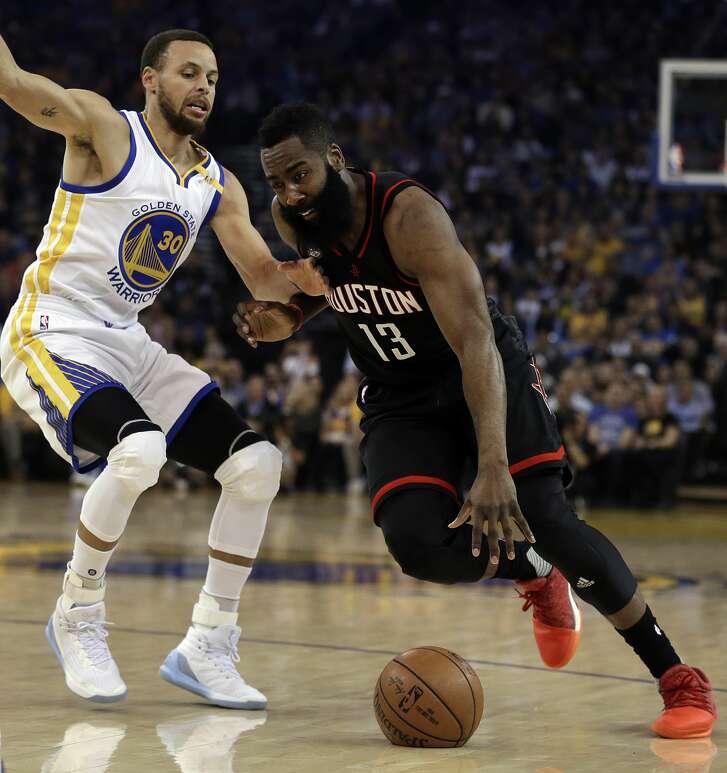 Golden State Warriors Vs Houston Rockets Live Stream Free: Texans, Rockets, Astros & Dynamo