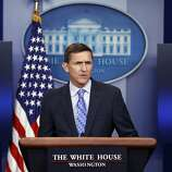 "MARCH 31, 2017: Flynn seeks immunity, Trump blames Dems and mediaPresident Trump lashed out at Democrats and the media in a tweet Friday, March 31, blaming them for a ""witch hunt"" that's pushed his former National Security Adviser Mike Flynn to seek immunity in exchange for interviewing with House and Senate investigators on the Trump campaign's ties to Russia. ""Mike Flynn should ask for immunity in that this is a witch hunt (excuse for big election loss), by media & Dems, of historic proportion!"" Trump tweeted. MORE HERE"
