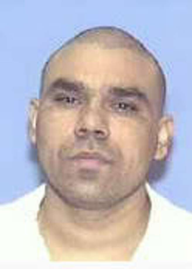 Carlos Ayestas, 47, is on death row in Texas and may have his case heard in front of the U.S. Supreme Court on April 3, 2017.