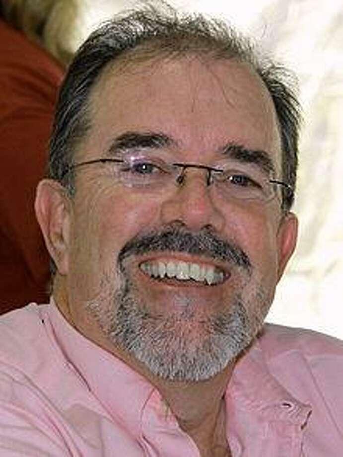 John A. Farrell is a former White House correspondent for the Boston Globe. Photo: Courtesy Photo