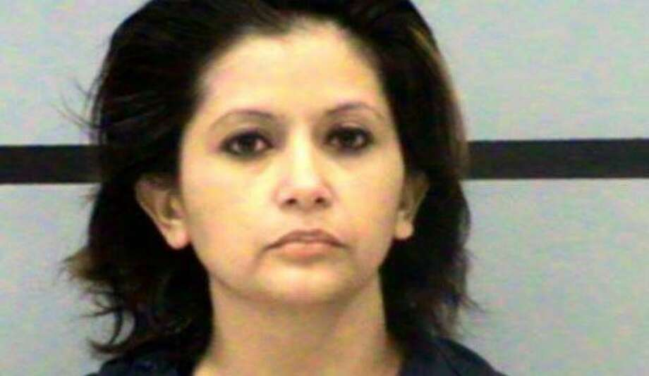 Texas woman nets 5 years for ties to Sinaloa Cartel - San