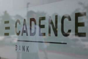 Cadence bank ipo date