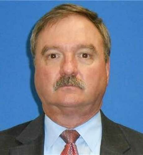 Clint Green- wood's killing was described as a hit. Photo: COURTESY /COURTESY / COURTESY HARRIS COUNTY