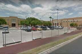 8. Martin High School    Overall: C   Academics: C   Teachers: C      Clubs & activities: B-