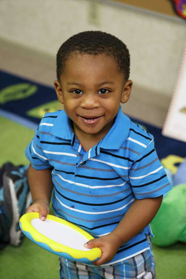 TheHarris County Department of Education Head Start is hosting its third annual Healthy Minds Healthy Families Conference on May 5 from 9 a.m. to 4 p.m. at 6300 Irvington. Cost of the workshop is $10. Photo: Harris County Department Of Education