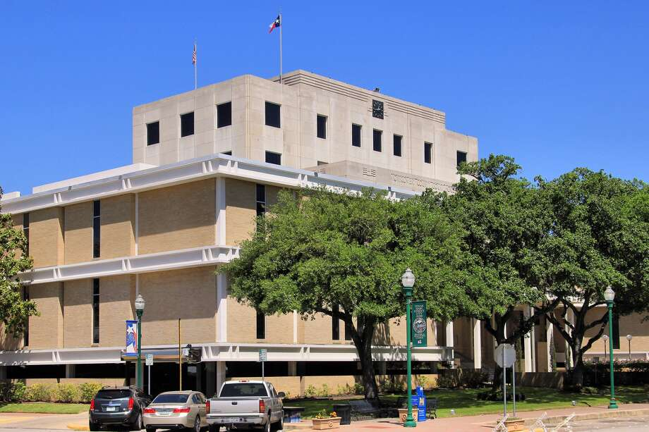 24. Montgomery - 675 total confirmed child abuse casesNeglectful Supervision:457Physical abuse:82Sexual abuse:81Medical neglect:12Sex trafficking:0Source:Texas Department of Family and Protective Services