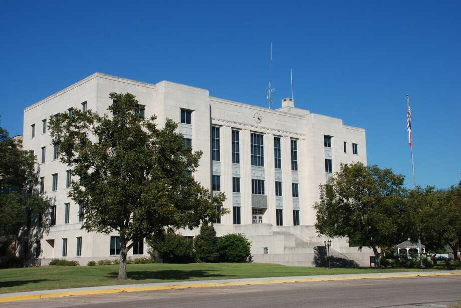 22. Brazoria - 687 total confirmed child abuse casesNeglectful Supervision: 468Physical abuse: 73Sexual abuse: 87Medical neglect: 0Sex trafficking: 0Source:Texas Department of Family and Protective Services Photo: Adavyd Wikicommons