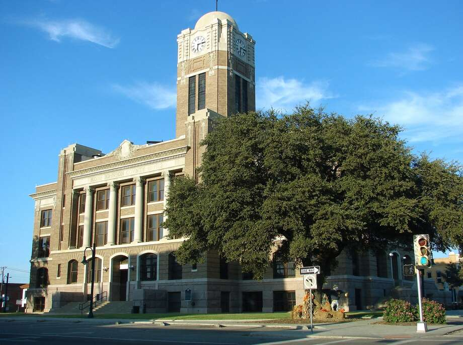20. Johnson - 725 total confirmed child abuse casesNeglectful Supervision: 554Physical abuse: 59Sexual abuse: 73Medical neglect: 7Sex trafficking: 0Source:Texas Department of Family and Protective Services