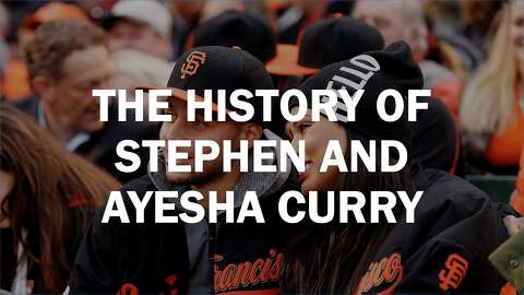 17c09cd65c41 Ayesha Curry responds to criticism over her comments on Steph s ...