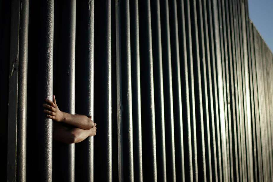More emphasis should be placed on improving the U.S. immigration 