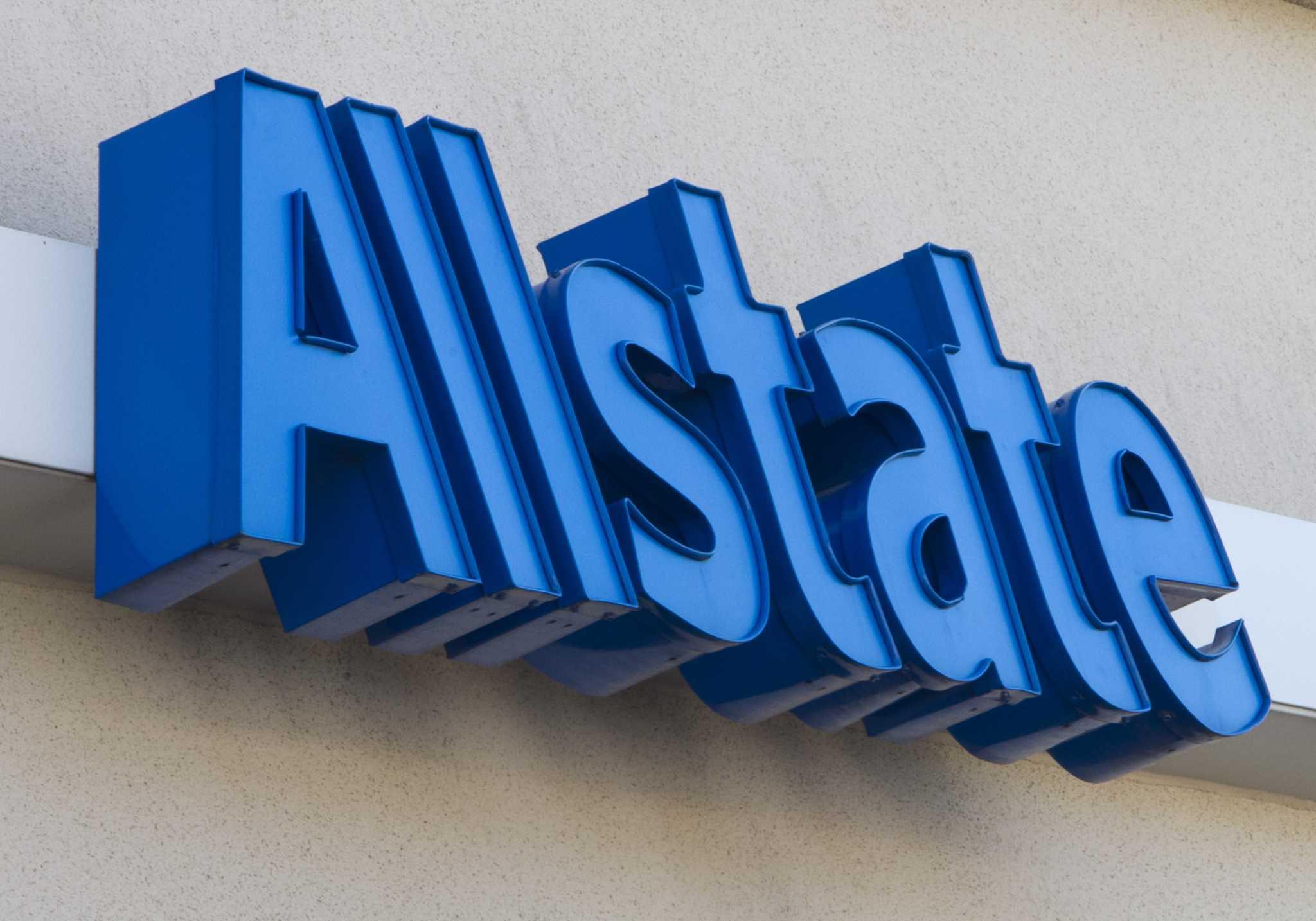 Allstate aims to bring 2,000 jobs to Texas at 150 new agencies