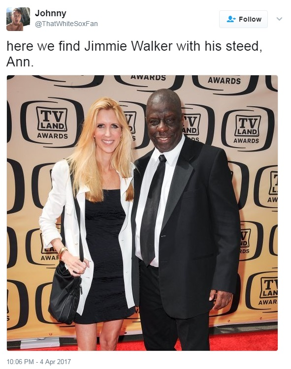 Ann coulter dating history 8