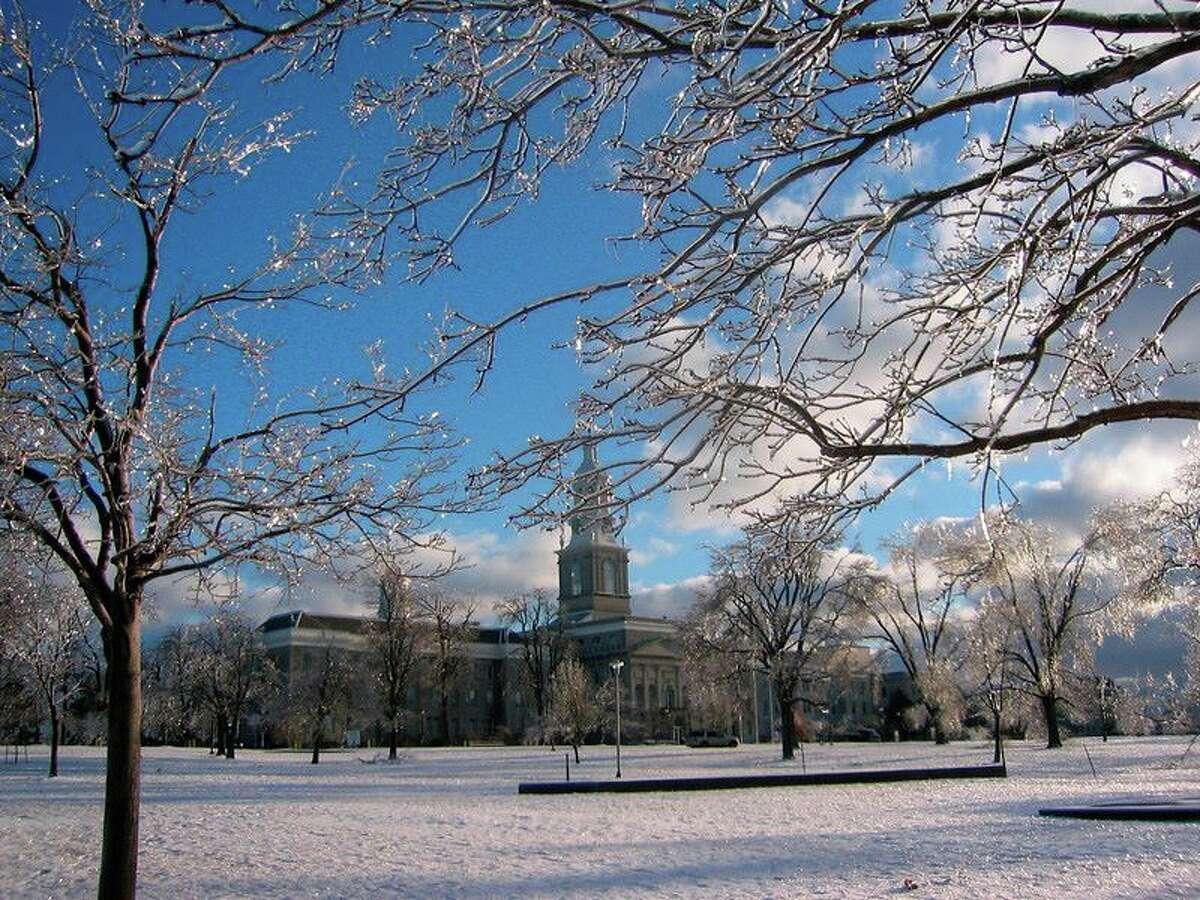 2. Satish K. Tripathi, University at Buffalo $723,470