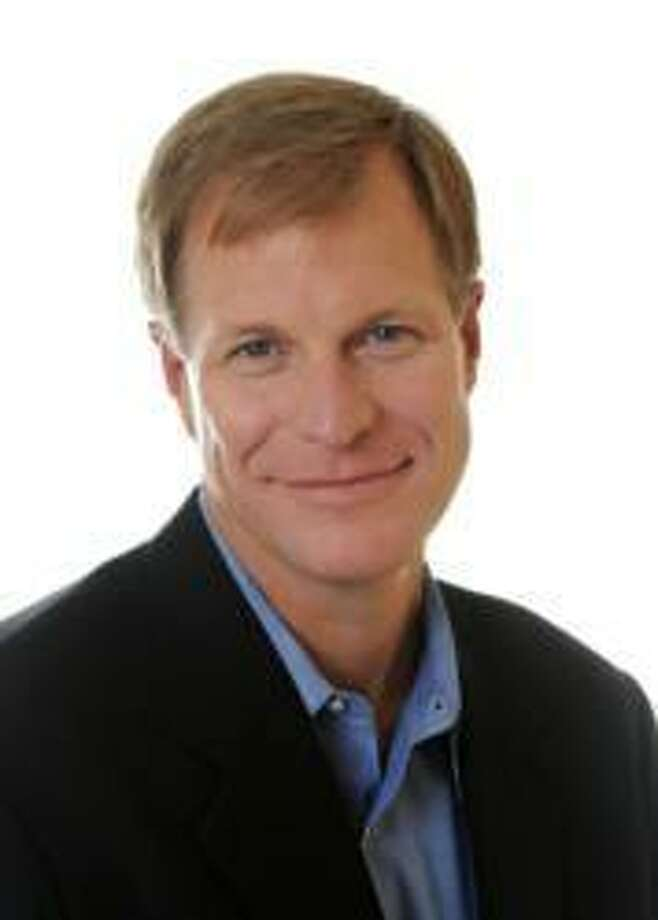 San Antonio-based Acelity LP Inc. on Tuesday appointed R. Andrew Eckert as CEO and president. Photo: Courtesy