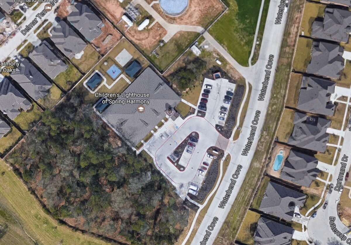 Children's Lighthouse of Spring2885 Waterbend Cove, Spring Feb. 24, 2017 - A 2-year-old child was left alone on the playground when the group was going back to the building. Dec. 15, 2016 - Inspector did not observe documentation of abuse and neglect training in 1 out of 4 personnel records evaluated. Sept. 8, 2016 - A situation that placed a child at risk was not reported to Child Care Licensing within the required 48 hours. April 13, 2016 - A caregiver was supervising 6 infants, more than the 4-infant limit, due to a staff shortage. Oct. 22, 2015 - A child was left unsupervised on the playground for 1 to 3 minutes. Sept. 22, 2015 - According to interviews with parents and staff, a caregiver in the 12-18 month room was not using good judgment (no other details provided). June 30, 2015 - Inspector did not observe the specific points of information required by the Minimum Standards for Responding to and Preventing Child Abuse documented in the center's operational policies.