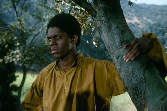 ROOTS - Airdate January 23, 1977. (Photo by ABC Photo Archives/ABC via Getty Images) LAWRENCE HILTON-JACOBS