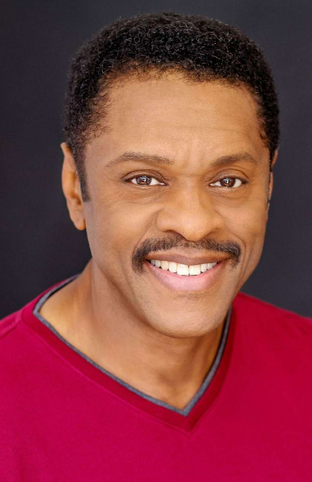 Actor Lawrence Hilton-Jacobs played Noah in the groundbreaking 1977 miniseries