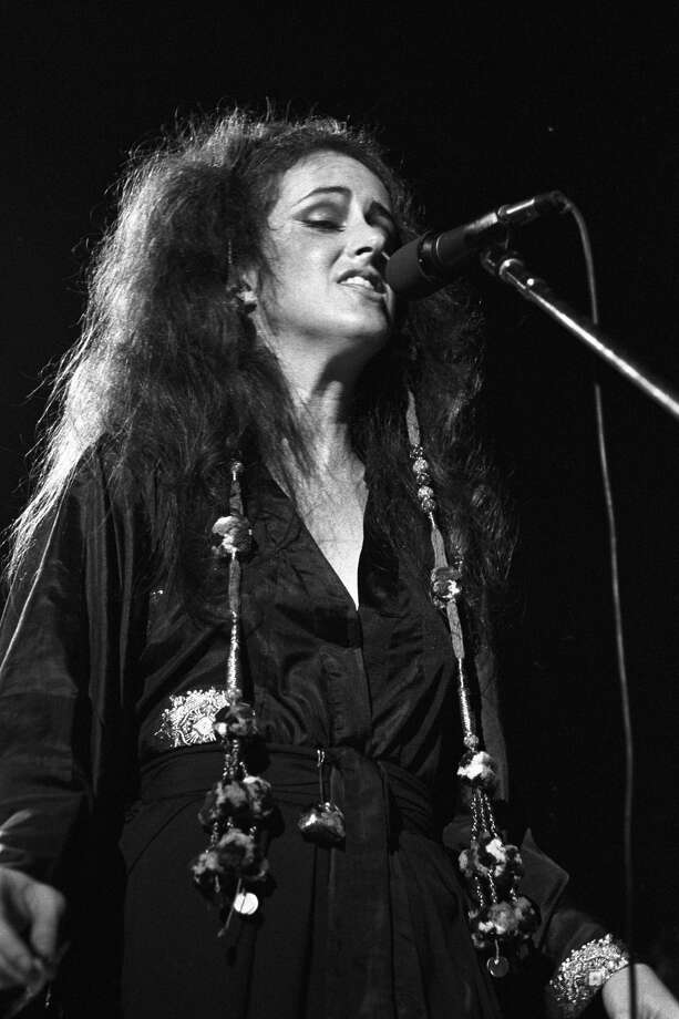 Summer of Love bands then and nowGrace Slick performs with Jefferson Starship at the Academy of Music in New York City on March 29, 1974. To see Slick and other Summer of Love musicians today, click through the gallery. Photo: Waring Abbott/Getty Images