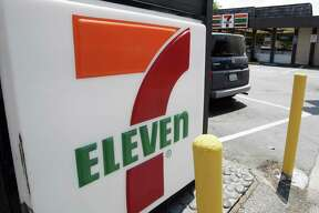 7-Eleven Inc. is getting about 1,110 convenience stores, mostly along the East Coast and in Texas in a $3.3 billion deal with Sunoco as it looks to grow its footprint in the U.S.